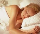 ученые определили цель сна