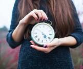 перестать опаздывать начать высыпаться