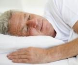поза сна поможет избежать снижения умственных способностей