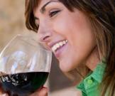 доводов пользу красного вина