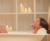 масляные ванны красоты здоровья кожи