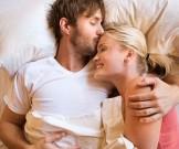 качества женщине привлекают мужчину
