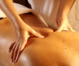 действует тибетский омолаживающий массаж