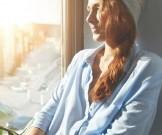 тяжелая болезнь травма психологически восстановиться