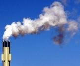 загрязненный воздух убивает малярия спид