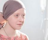 депрессия повышает риск смерти онкозаболевания