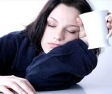 гормональный дисбаланс наиболее встречающихся симптомов