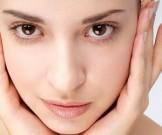 эффективное омоложение кожи лица массаж гимнастика