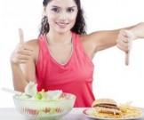 топ-7 признаков одержимы здоровым питанием