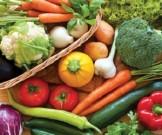 врачи рассказали главных продуктах диеты долголетия