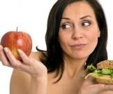 Несколько трюков, которые с успехом заменят диету
