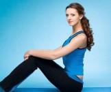 физические упражнения ног диабете