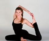 йога проблемах пищеварительной системы