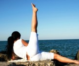 японская гимнастика укрепления организма
