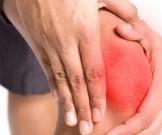 заболевания суставов главные причины признаки
