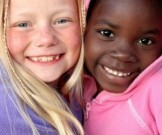 ученые обнаружили человеческом мозге корни расизма