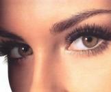 гимнастика глаз профилактика глаукомы катаракты