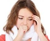 отхаркивающие противовоспалительные препараты бронхолегочных заболеваниях