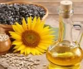 растительное масло навредить здоровью