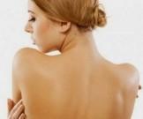 неприятный запах тела натуральных средств помогут избавиться
