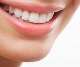 Обнаружена новая причина заболеваний зубов