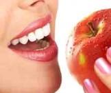 топ-8 самых полезных продуктов зубов