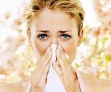 Сезонная аллергия: когда следует обращаться к врачу