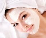 витаминных масок кожи лица