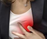 сильный шум провоцирует заболевания сердца