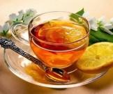 медики рассказали пить чай