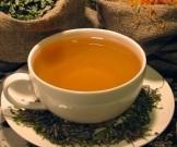 травяных рецепта восстановления сил улучшения кровообращения склонности обморокам
