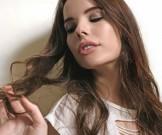сохранить кожу волосы красивыми здоровыми