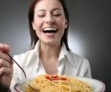 исследователи назвали опасные женщин продукты