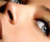 избавиться красных глаз