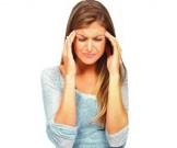 очищение организма болезни меньера