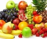 необходимо знать фруктах