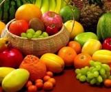 ключ похудению правильные источники глюкозы