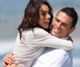 любовь укрепляет здоровье