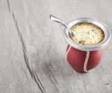 полезных заменителя кофе
