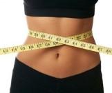 У жителей больших городов более здоровый вес