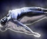 Ученые выяснили, как тело человека ведет себя после смерти