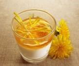 лекарственных растений избавят боли воспаления артритах