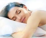 нарушения сна простое домашнее средство доступных компонентов помощь