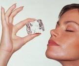 доводов пользу использования кубиков льда уходе коже