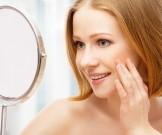 Два эффективных домашних крема для сухой кожи
