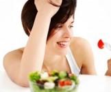 похудеть чаще
