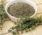 полезных трав здоровья легких