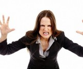 шагов борьбы стрессом