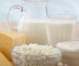 фактов молочной продукции необходимо знать