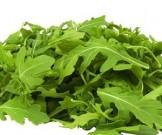 определен самый эффективный салат похудения